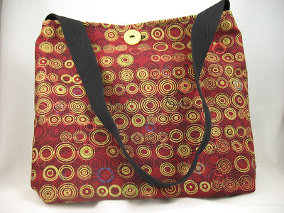 purses::justforyou