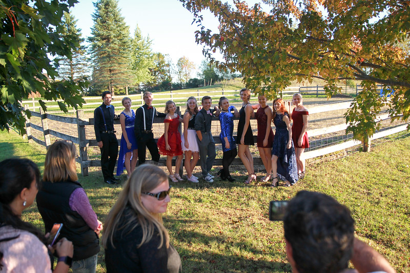 Home Coming Pictures 2017-17.jpg