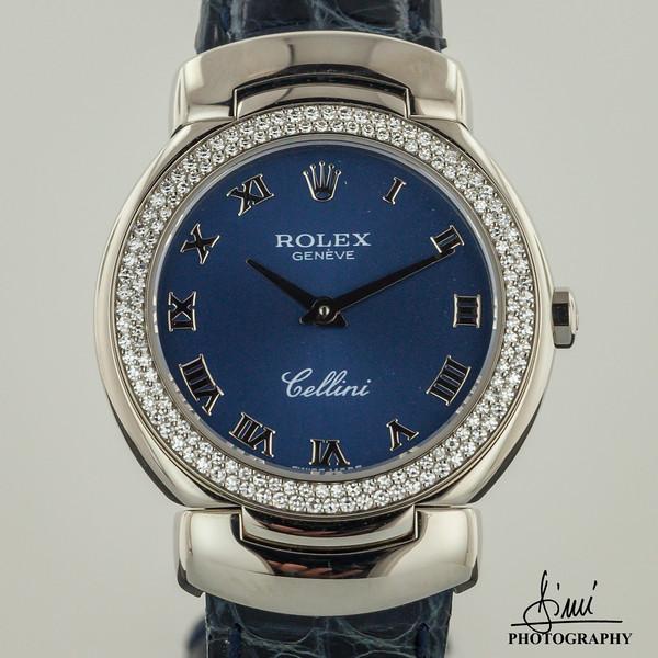 gold watch-2453.jpg