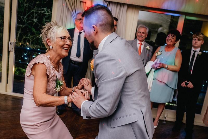 Campbell Wedding-539.jpg