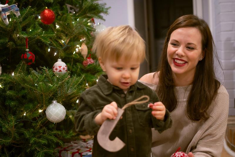 J,I,&K Christmas2019-11-2.jpg