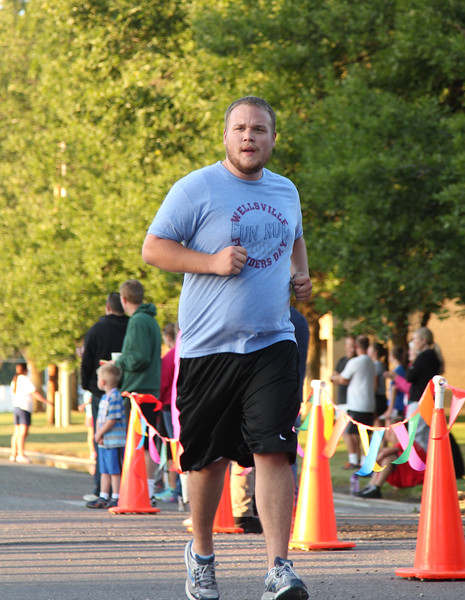 wellsville_founders_day_run_2015_2379.jpg