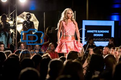 Annette Sunshine Designs