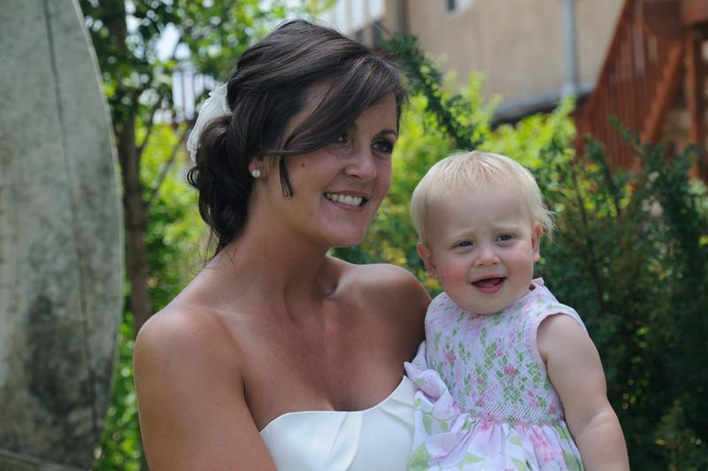 Wedding 07242009 076.jpg