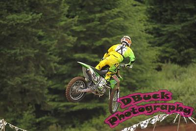 6-17-12 Mt View Race #2