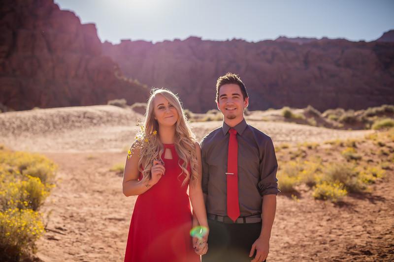 Sunday_Stills-Jacob_and_Bailey-Engagements-0128-Edit.jpg