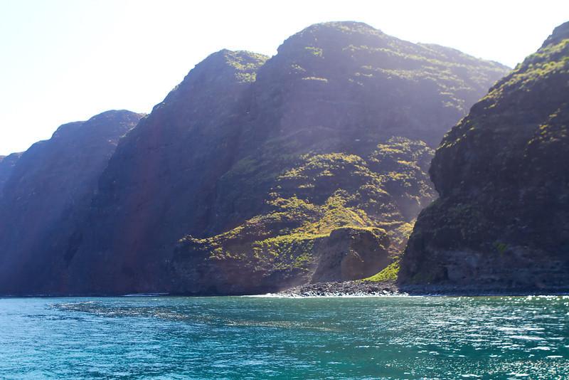 Hawaii838.jpg