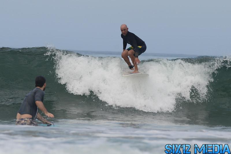 Venice Surf-78.jpg