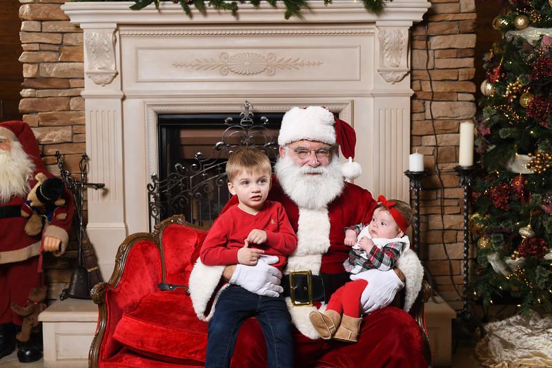 Santa2018.TylerBoye.-139.jpg