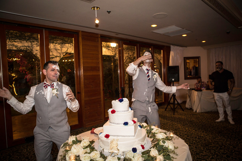 Reception (280 of 402).jpg