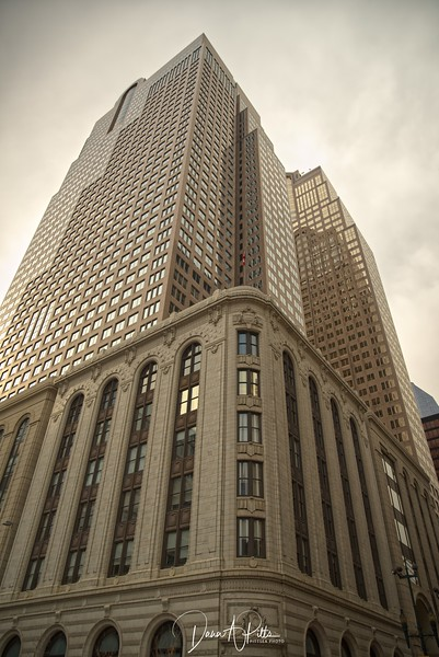 Calgary Bank Building-1.jpg
