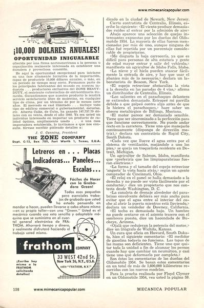 informe_de_los_propietarios_oldsmobile_octubre_1954-07g.jpg