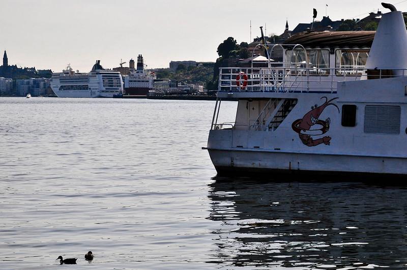 Stockholm-22.jpg