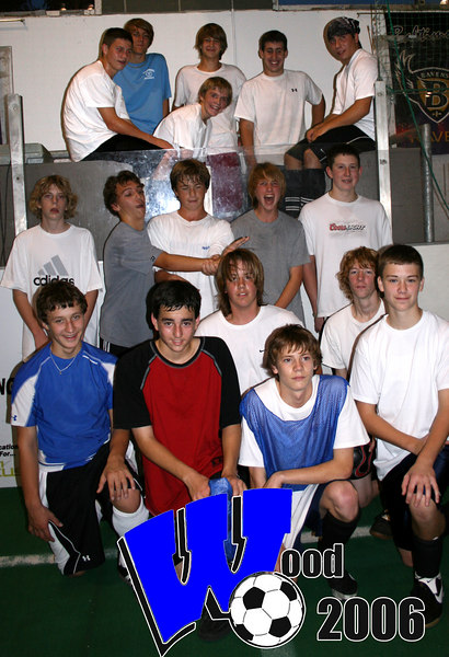 TEAM PHOTO INDOOR BOTH TEAMS copy.jpg