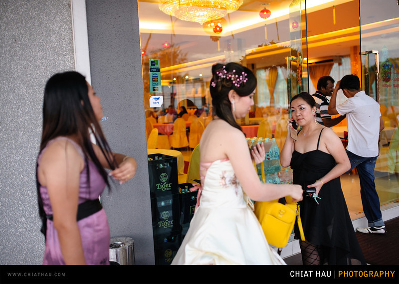 Chee Hou + Li Li - Actual Day Bride Dinner -_-6.jpg