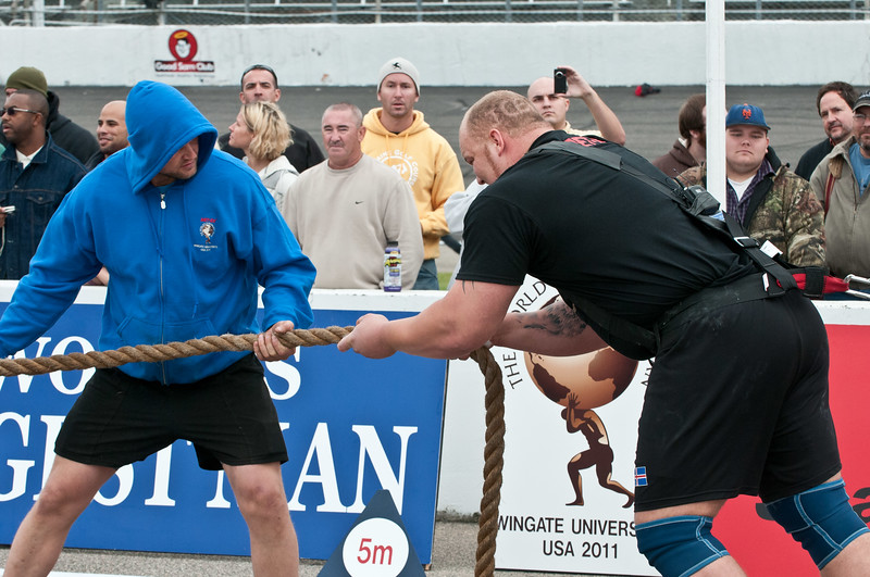 WSM 2011 Friday_ERF8820.jpg