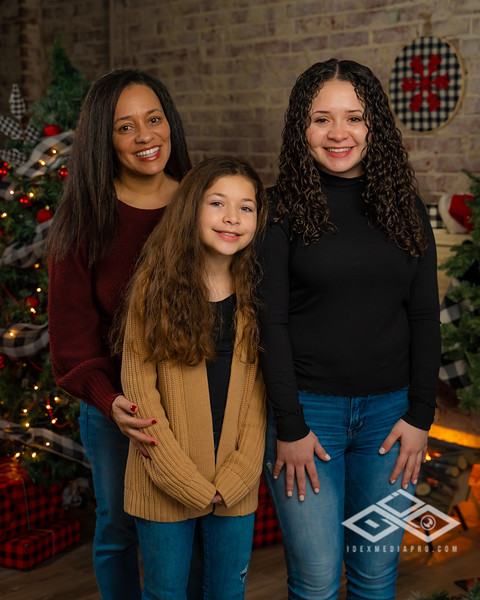 Holiday Minis 2020-07637.JPG