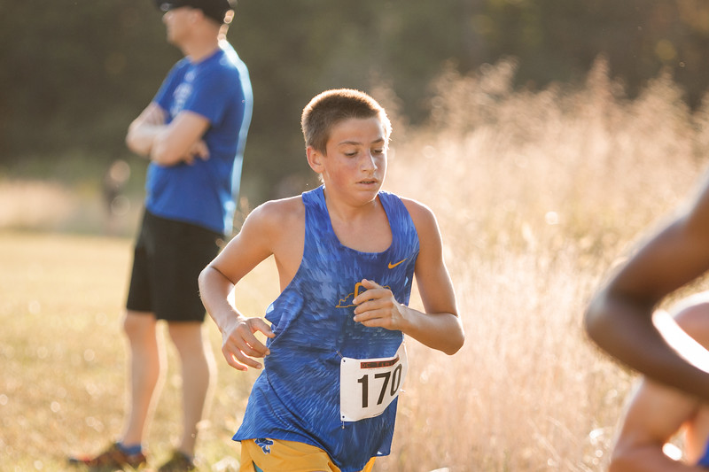 2019-09-14 KCD XC Fleet Feet Invitational-0157.jpg