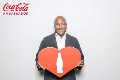 wilkes barre, pa - coca-cola ambassador
