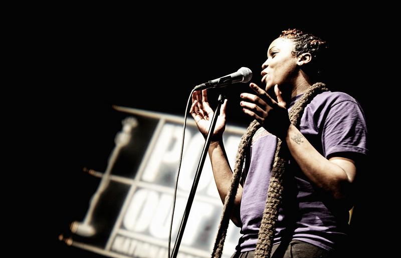 DC Arts Poetry Out Loud 2-24-2009-8.jpg