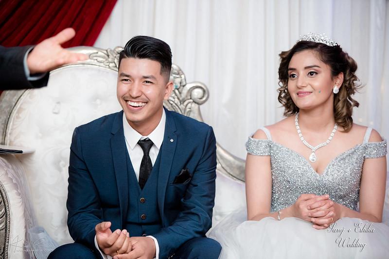 Saroj Eshika Wedding - Web_final (351).jpg