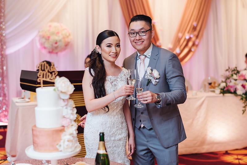 2018-09-15 Dorcas & Dennis Wedding Web-1118.jpg