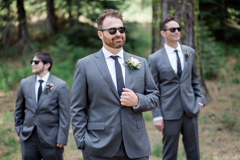 xSlavik Wedding-628.jpg