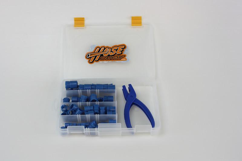 HC Barb Bite Kit with  tool  IMG_0235.JPG