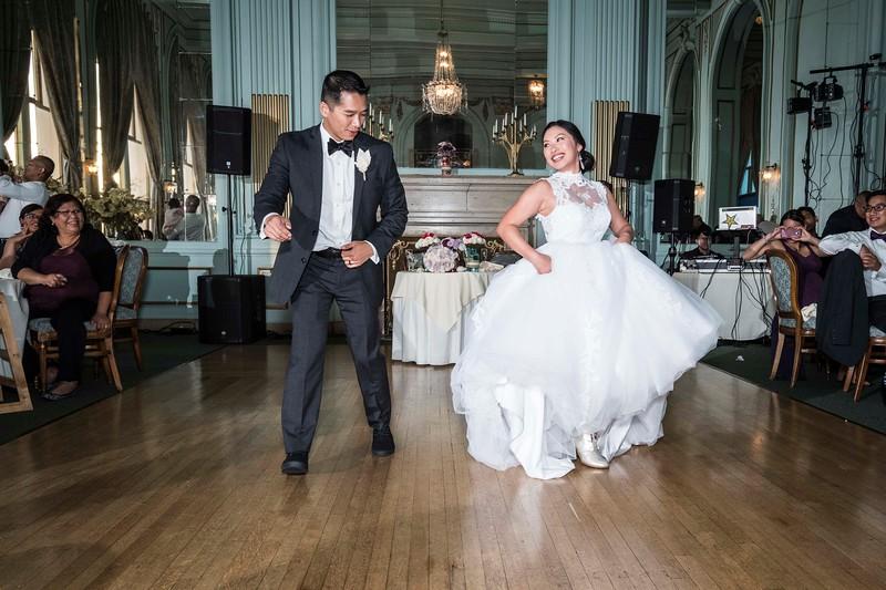 Jenn & Tommy Wedding 70117-627.jpg