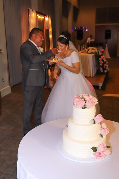 A&F_wedding-631.jpg