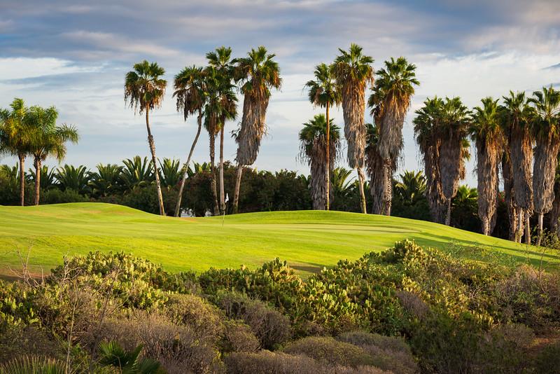 Golf_Adeje_20191015_9263.jpg