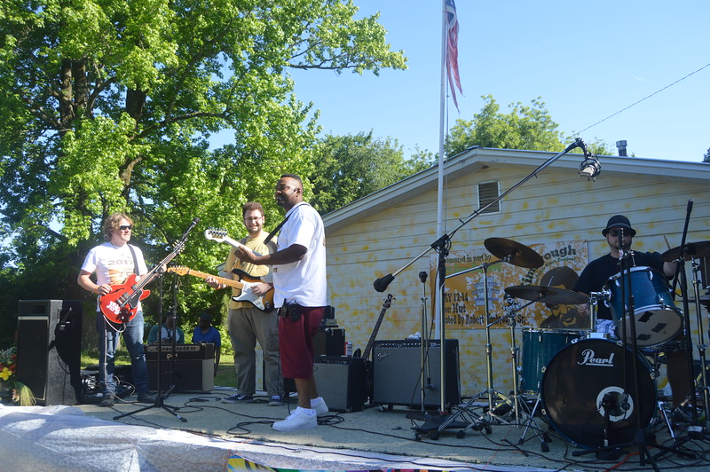 076 Robert Kimbrough Band.JPG