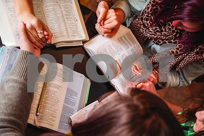 kids-crusade-food-drive-among-upcoming-faithbased-events