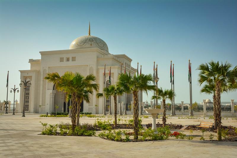 Abu Dhabi-44.jpg