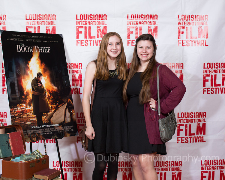 liff-book-thief-premiere-2013-dubinsky-photogrpahy-highres-8681.jpg