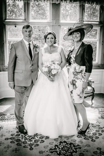 Cross Wedding-118.jpg
