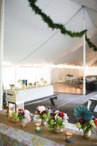Kelly Marie & Dave's Wedding-165.jpg