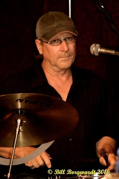 Paul Martineau - Jimmy Ordge Memorial 259.jpg