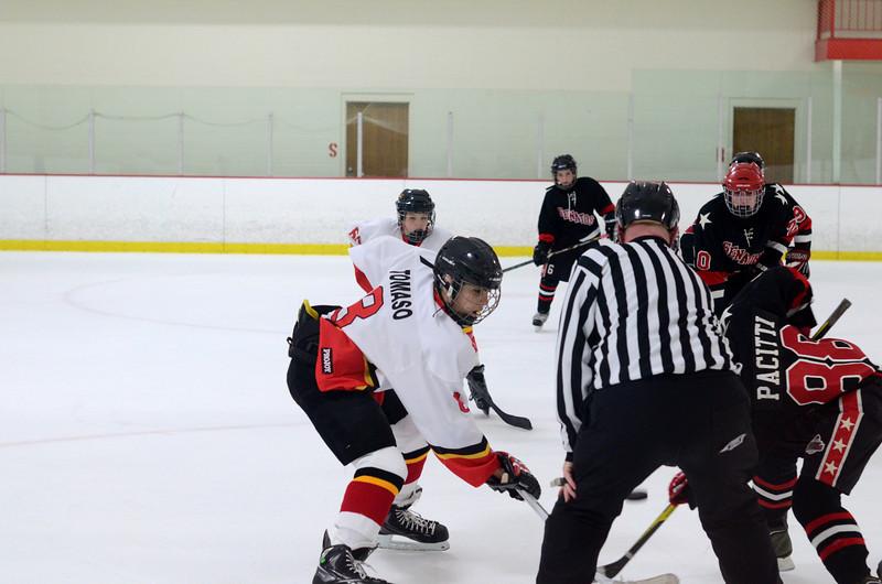 121123 Flames Hockey - Tournament Game 1-056.JPG