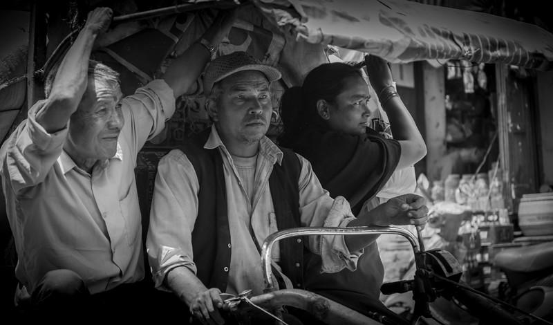 CB-Nepal14-320.jpg