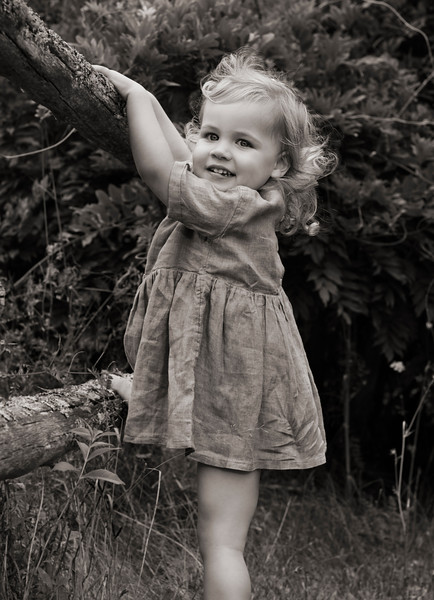 Child-015.jpg