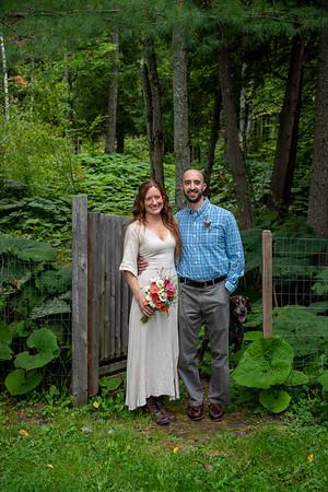 2021-9-13-Ariel and Matt's Wedding