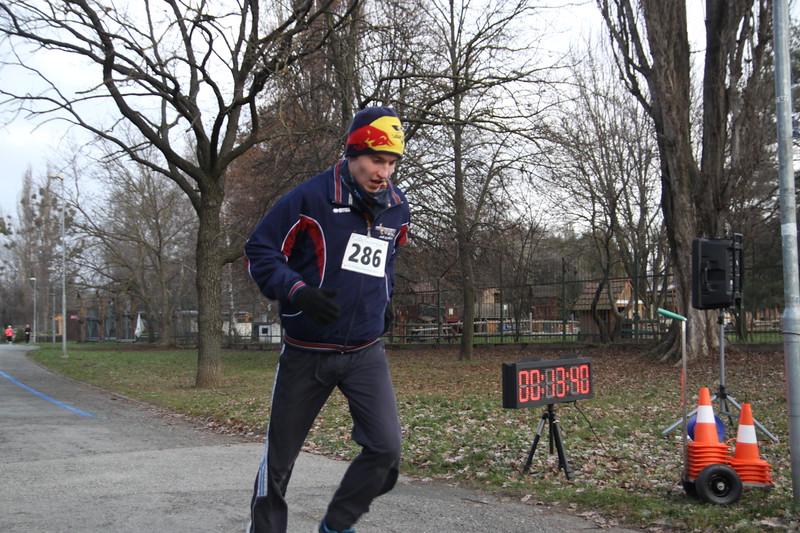 2 mile kosice 52 kolo 02.12.2017-043.JPG