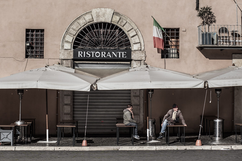 Italy 2018-32.jpg