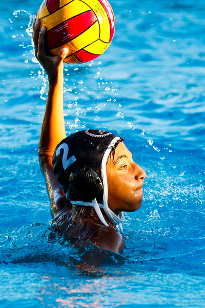 2016.07.23 2016 NJO Water Polo Tournament 0419.jpg