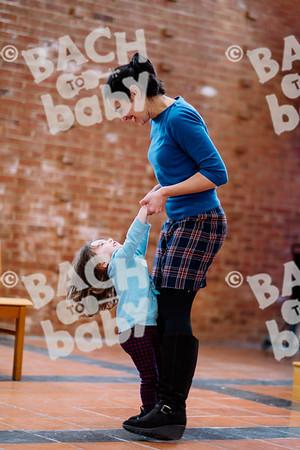 © Bach to Baby 2019_Alejandro Tamagno_Dulwich_2019-03-04 021.jpg