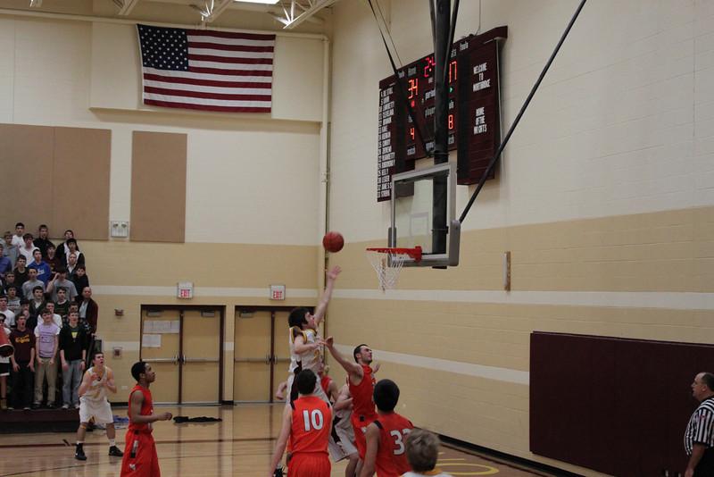Varsity Basketball (14).JPG