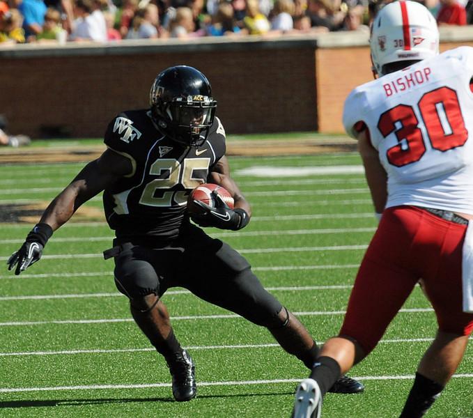 Josh Harris run.jpg