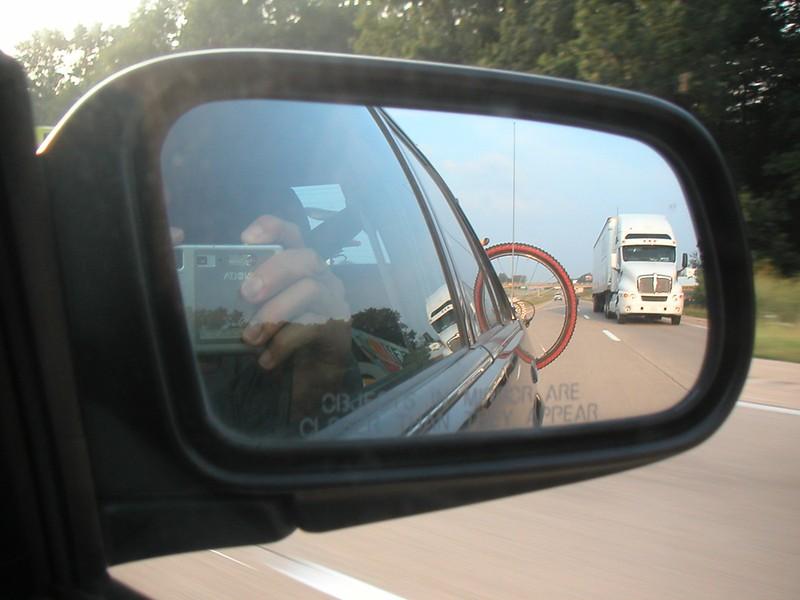 05 Transport.jpg