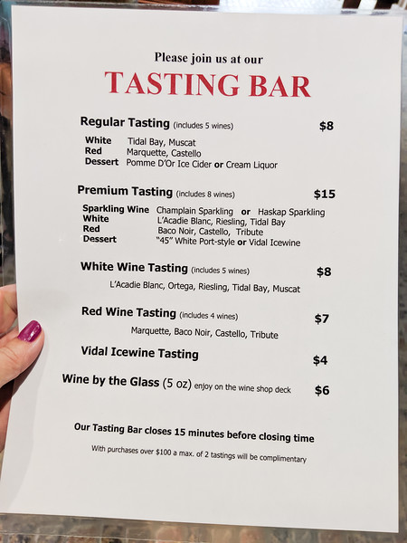 grand pre tasting bar.jpg
